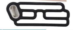 Le joint d'ECVT Auto Partie de l'électrovanne pour Honda 15815-R70-A01 15845-R70-A01