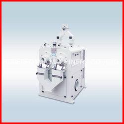 Horizontaler Brown-Schmirgel-Rollen-Reis-Weißkocher (MNMF18X2)