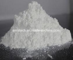 Puder des Fabrik-Preis-weißes Puder-PFA für Gummihandschuh-Form