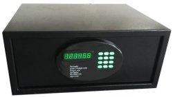 """"""" la cassaforte elettronica dell'hotel di obbligazione del computer portatile 17 con i record motorizzati elettronici di apertura della serratura può essere indicata"""