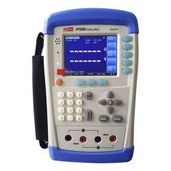 Comprobador de baterías automático portátil Analyzer (A525)