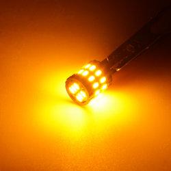 La combinación de luz trasera LED T10 de la fábrica de la luz de coche