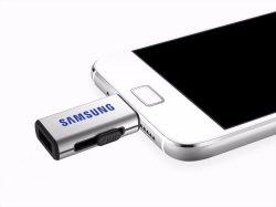 Unidade Flash USB Combo personalizáveis com cabeça de USB e do tipo C S19