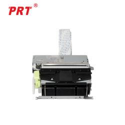 PT72C33P kiosque à écran tactile imprimante thermique de l'imprimante Epson T533II Remplacement