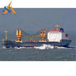 Teu-multi Zweckmpp-Frachtschiff