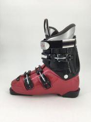 2018 bereift der neue Skistiefel-Ski Faltenbildung der Ski-3
