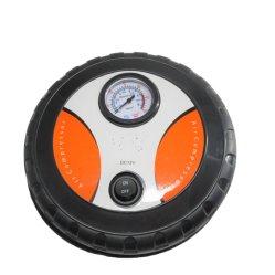 Autorout 공장 공급 자동차 타이어 부풀리는 장치 최신유행 작풍 소형 휴대용 공기 압축기 타이어 부풀리는 장치