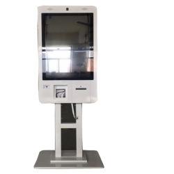 Smart Auto Kiosko de alta calidad para el terminal