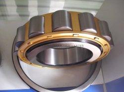 NSK SKF NTN Roulements de roue de roulement à rouleaux cylindriques N/NJ/nu/Nup/Rn marque originale