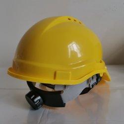 Эбу АБС средства личной защиты инженерных работ Каску для работника