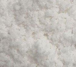 يكيّف [غود قوليتي] [كس] 7647-14-5 [25كغس] أبيض 99% 99.5% بلّوريّة مسحوق [سديوم كوريد]
