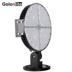 2000W 2500W Haut de remplacement de lampe aux halogénures métalliques du stade de mât 1000W 1200W Outdoor Sport d'éclairage à LED