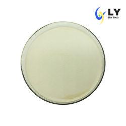 Kosmetischer Nahrungsmittelgrad/Medizin-/Industrie-Grad-Xanthan-Gummi 11138-66-2