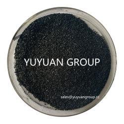 L'acide fulvique Acide humique/en poudre Poudre