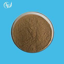 고품질 염화 제2철 구연산염