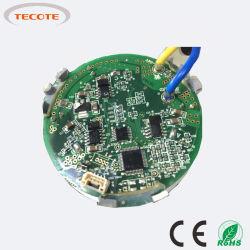 Kit del driver del motore di CC per l'aspirapolvere senza fili portatile, 21.6V, 300W