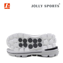 좋은 품질 및 경쟁가격 단화 Outsole를 가진 중국 공장 신발 Phylon/TPR