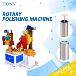 Cordão de corte pressionando polimento Fresagem Nervuras Gofragem máquina de laminação 2756