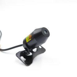 Bon marché de gros de la lumière de haute qualité d'un modèle de lampe de feu arrière de Frein de laser pour la vente