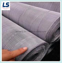 Rete metallica dell'acciaio inossidabile nella rete metallica Closed di /Welded di conclusione/saldata recintando maglia