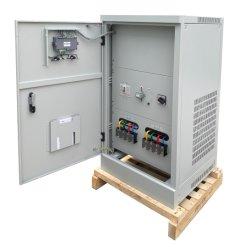 320kVA compensée régulateur de tension automatique AVR SBW