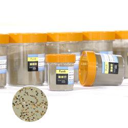 Funik Qualität CBN-M990 CBN Micropowder für Ausschnitt-Hilfsmittel
