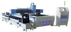 Alpha шестерни лазерная резка машины с защитным кожухом из Yawei Аньхой механизма