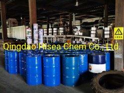 Venta caliente de el trietilenglicol/Teg, Nº CAS 112-27-6