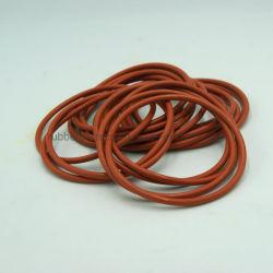 Мастерство силиконовые прокладки уплотнительное кольцо уплотнения для электронного оборудования