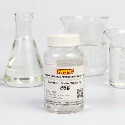 Bester Preis-kosmetischer Grad-weißes Mineralöl