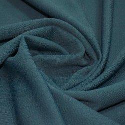330gsm poly/spandex pour vêtement Jacquard