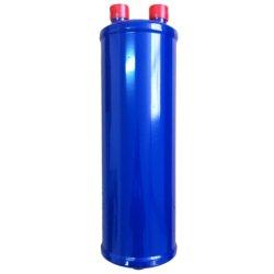 Separatore liquido del Liquido-Gas del totalizzatore di serie di Pgfq per refrigerazione