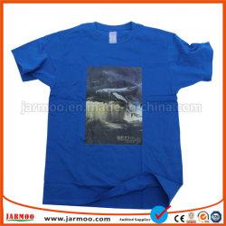 Publicidad Diseño de Moda señoras T-Shirt