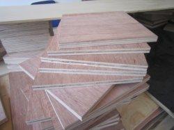 1220*2440 BB/CC Bb/Bb Pappel-Birke des Grad-Okoume/Bintangor/Pencil der Zeder-/Keruing//Kiefer-/Ahornholz-Hartholz-Furnier-Handelsfurnierholz für die Möbel hergestellt in Liyi