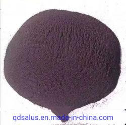 Fulvic orgânicos ácido de potássio - Adubos inorgânicos