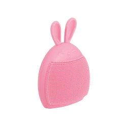 Kundenspezifisches Form-Spritzen/Fertigungsmittel-Plastikprodukt für Spielzeug