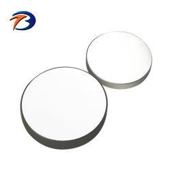 Specchio di vetro ottico con il rivestimento di alluminio