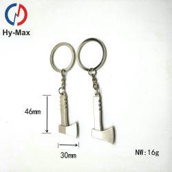 Commerce de gros Mini outil métallique Matériel Trousseau d'arme pour les hommes