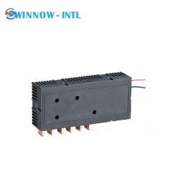 요구 사항 파워 릴레이 120A 250VAC에 따라 큐스톰을 만듭니다