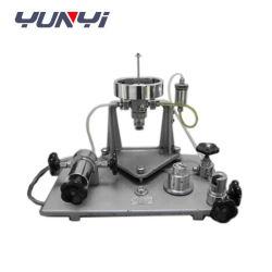 Yunyi Jyb-0.25 Testeur de poids mort vide
