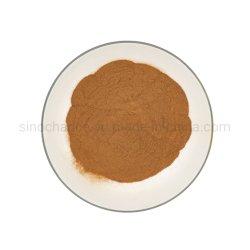 Натрий Sulfonate Superplasticizer нафталина в производстве цемента примеси
