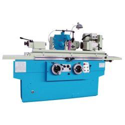 Draagbare Gd-314 freesmachine met snijinrichting, carbide-gereedschap, boortje van 3-14mm Slijpmachine voor slijpen met slijper 110 V/220 V 300 W.