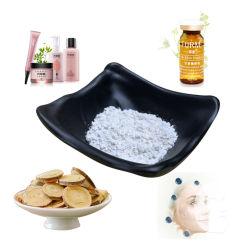 Planta Natural Licorice extract Extrai utilizado para o branqueamento da pele
