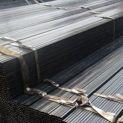 جديدة أدوات 2020 خفيفة مقياس فولاذ أنابيب فولاذ أنابيب [سكد] 61