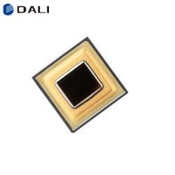 Dali Wärmebildgebung-ungekühlter Detektor 640*480 17um