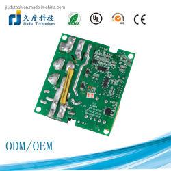 급속 충전 무선 충전기 PCB 보드 PCBA 회로 제조업체