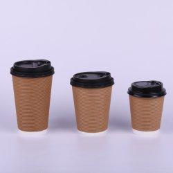 Ce/ISO/FDA/Saber/papel de la fábrica de SGS /taza de café