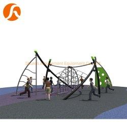 다목적 놀이공원 운동 실외 피트니스 칼리스테닉 체육관 장비