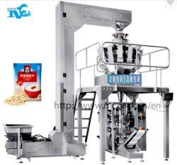 Lycium Barbarum Автоматическая упаковка механизмов для здорового упаковочные машины