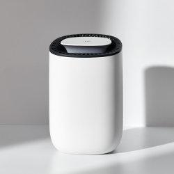 新しい到着によってカラー600mlホームに空気小型携帯用小さいペルティアーカスタマイズされる除湿器